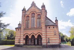 churchphotograph